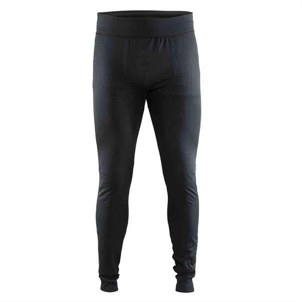 Craft active comfort pant m