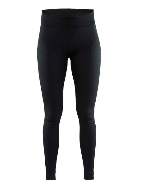 Craft active comfort underpants w