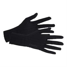 Craft Active Extreme 2.0 Glove Liner