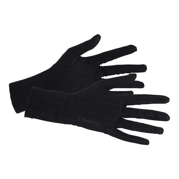 Craft Active Extreme 2.0 Glove Liner