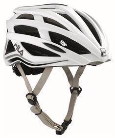 Fila Fitness WOW Helmet