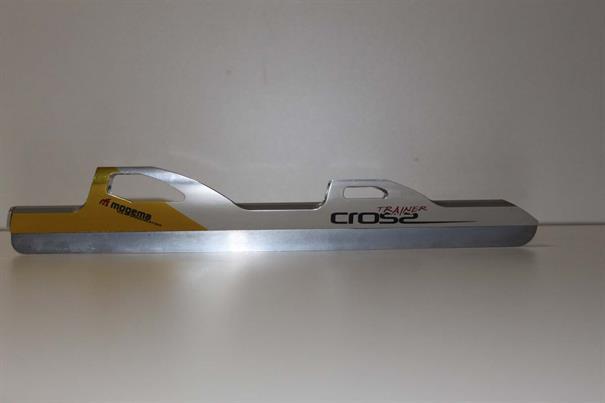 Mogema Cross Trainer Blade
