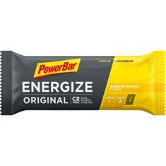 Powerbar Energize Bar Banana punch
