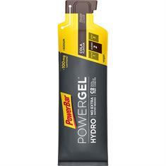 Powerbar Powerbar Hydrogel Cola 70 gram