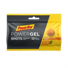 Powerbar Powergel Shots Orange (16)