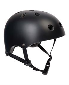Sfr SFR Helm Matt Black