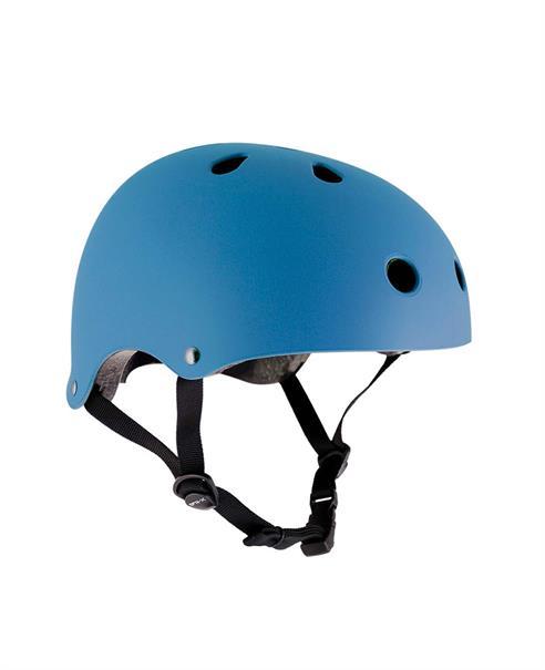 Sfr SFR Helm Matt Blue