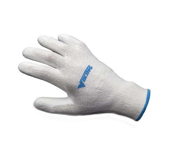 Viking Handschoen snijvast competition protector